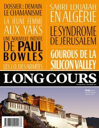 longcours