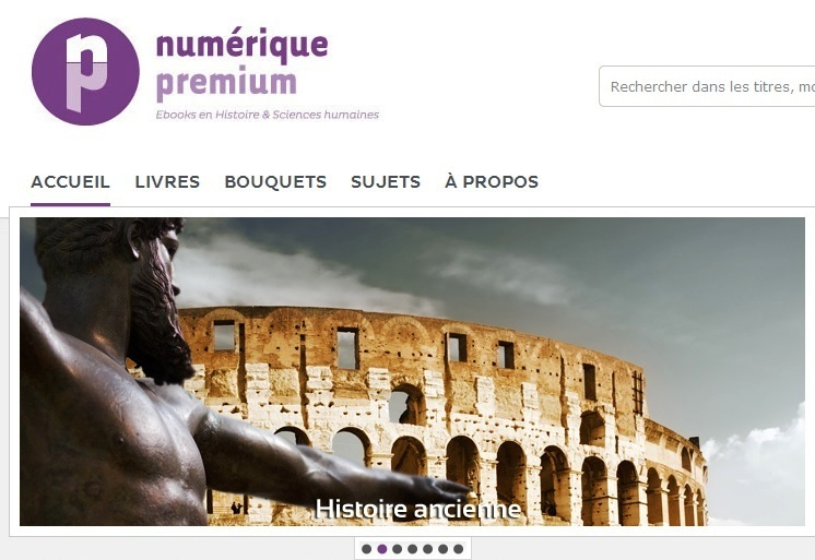 numeric premium 3
