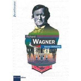 richard-wagner-de-gerard-denizeau-925176411 ML