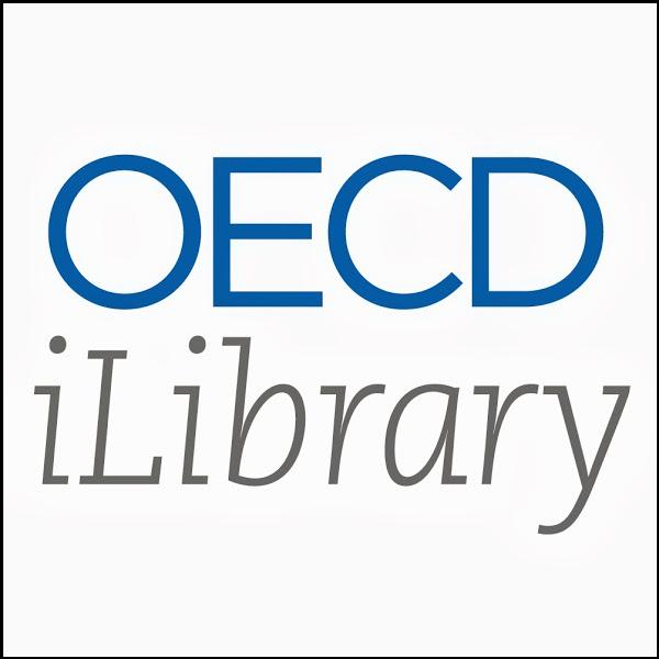 OECD ilibrary 4