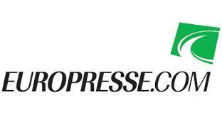 europresse-logo