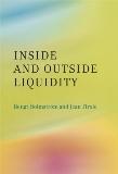 Inside outside liquidity