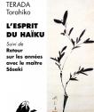 L esprit du haiku vignette
