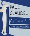 exposition Claudel