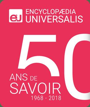 universalis 50ans