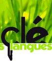 La Cle des langues vignette