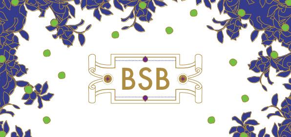 carte de voeux BSB 2019