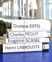 reservation ouvrages BSB vignette
