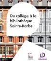 Livret JEP BSB 2019