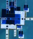 Intensement bleues BSB 2020
