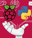 Raspberry ENI BSB