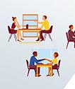 preparer et reussir vos entretiens