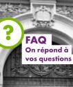 FAQ vignette