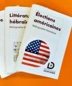 bibliographies BSB automne2020 vignette