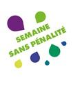 affiche semaine sans penalite BSB