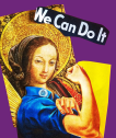 sainte barbe feminismes vignette