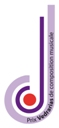 Logo-CompoVedriaras