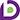 symbole BSB