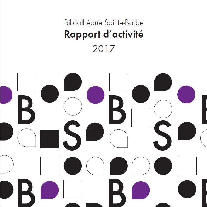 Rapport 2017 vignette